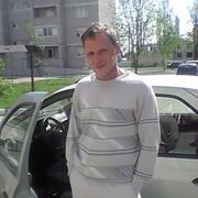 дмитрий 42 Калуга