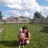 Алена, 40, г.Ильинско-Подомское