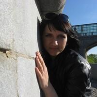 Людмила, 40 лет, Дева, Сальск