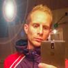 Ernie Jerdy, 33, г.Франкфурт-на-Майне