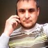 Александр, 37, Дніпро́