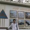 ivan, 31, г.Chongning