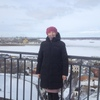 Ирина, 51, г.Орехово-Зуево