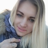 Ленчик, 25, г.Николаев