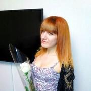 Djulieta, 26, г.Кишинёв