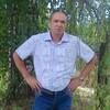 михаил, 50, г.Владимир