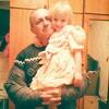 Анатолий, 51, г.Ставище