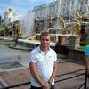 Андрей, 32, г.Новомосковск
