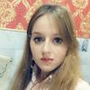 Дарья, 27, г.Краснодар