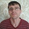 Артём, 30, г.Сургут