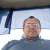 Boris, 41, г.Омск