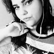 Miss, 20, г.Подольск