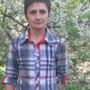 Елена, 49, г.Луганск