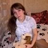галина, 27, г.Адрар