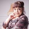 Юлия, 31, г.Таганрог
