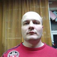 Артем, 30 лет, Телец, Тайшет
