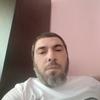 Ариф, 43, г.Дербент