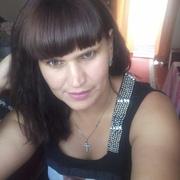 Александра, 35, г.Белогорск