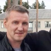 Сергей, 49, г.Курган