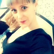 Татьяна, 42, г.Подпорожье