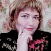 Светлана, 43, г.Зыряновск