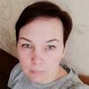 Natalya, 43, Zavolzhe