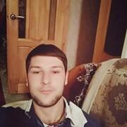 Нариман, 31, г.Светлогорск