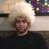 Артур, 24, г.Екатеринбург