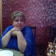 Лейла, 58, г.Кувандык