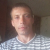 Алексей, 36, г.Марганец