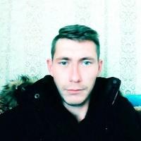 Саша, 27 лет, Телец, Минск