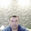 Станислав, 39, г.Бахмут