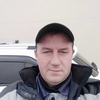 Алексагдр, 30, г.Москва
