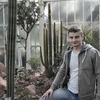 Дмитро, 31, г.Смела
