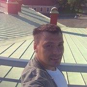Александр, 42, г.Пангоды