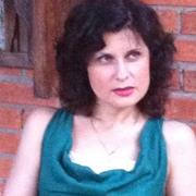 Светлана, 54 года, Скорпион