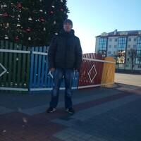 сергей сидоревич, 25 лет, Телец, Пинск