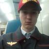 алексей, 23, г.Белев