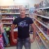 Ваня, 33, г.Ростов-на-Дону