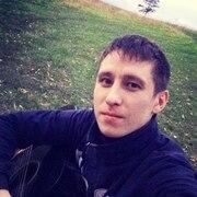 Денис 27 Мраково