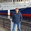 Дмитрий, 30, г.Череповец