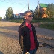 Илья, 27, г.Можга