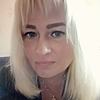 Маша, 35, г.Витебск