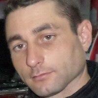Алексей, 38 лет, Дева, Киев
