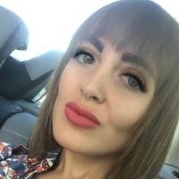 Оксана, 34 года, Рыбы, Москва