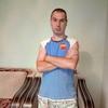 Андрій, 37, г.Сокаль