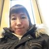 Natalia, 37, г.Хайльбронн