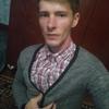 Yuriy, 27, Globino