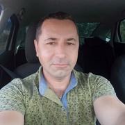 Сергей 46 Тольятти