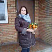 Ольга, 48, г.Пенза